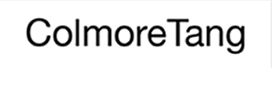 Colmore Tang Construction Logo